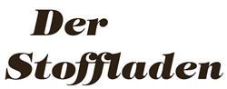 Der Stoffladen, Elke Schmale, Lindenberg